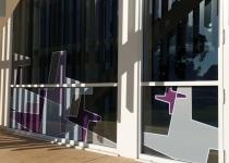window graphics_Kildare College  04