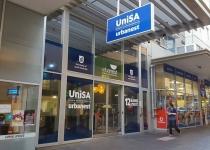 window graphics_UniSA-UrbanNest 03