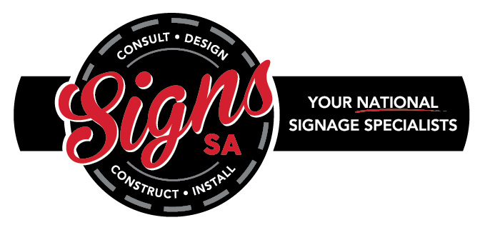 Signarama Salisbury - Adelaide - Signs SA